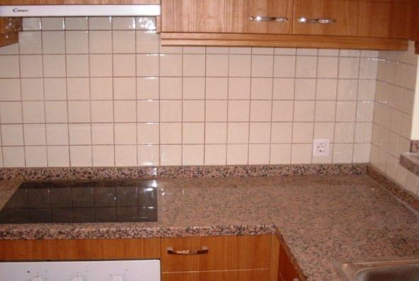108-109-206-208-kitchen-750x397