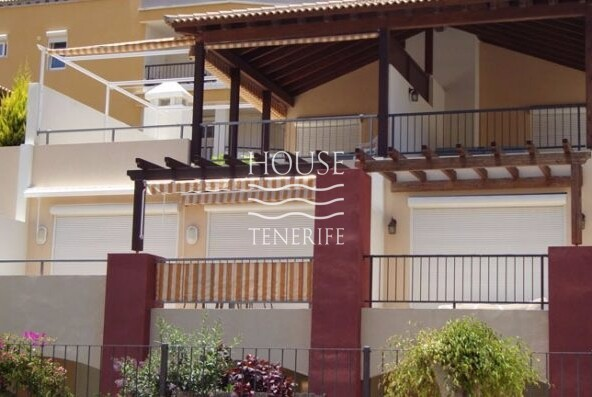 Apartment in Los Cristianos for sale