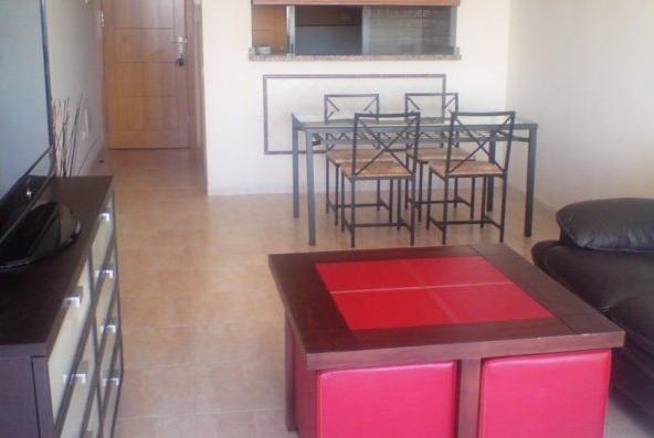 208-living-room-750x397