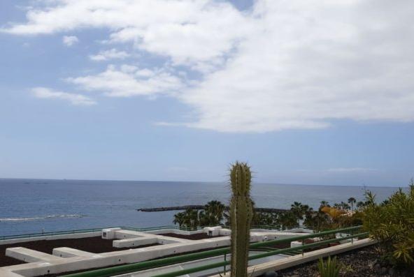 Cafeteria for sale Tenerife
