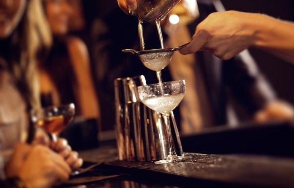 female-bartender-alcoholic