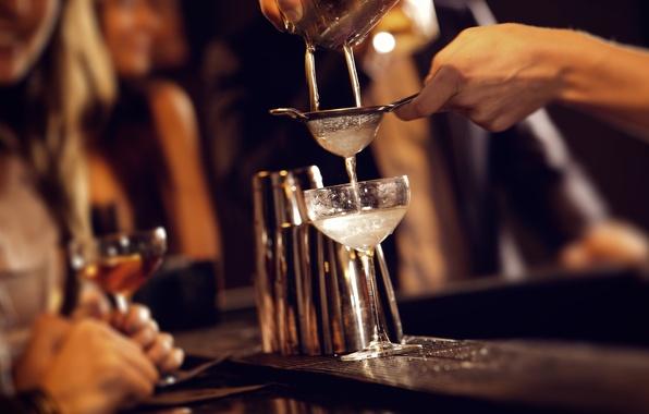 bar for sale on Tenerife