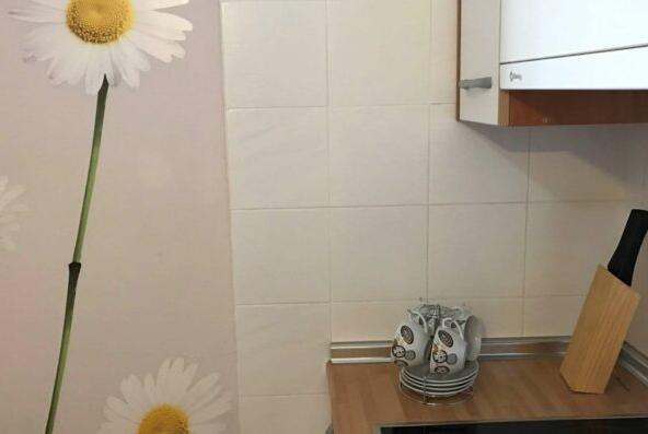 keuken_2-750x397