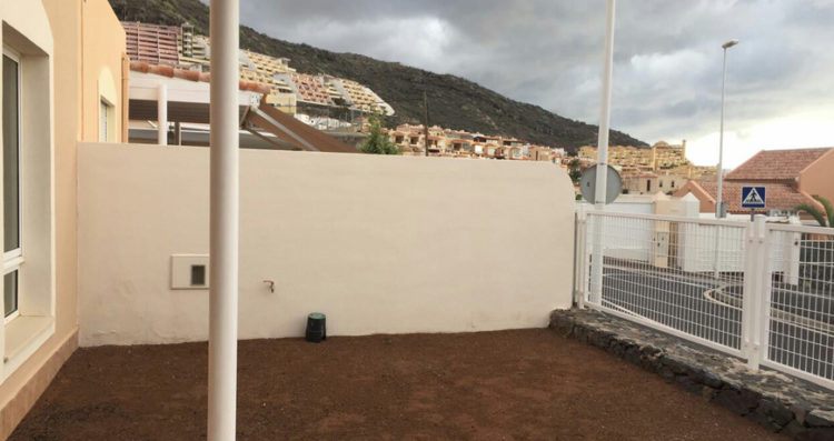 house for sale on tenerife