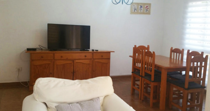 House for sale canarian island