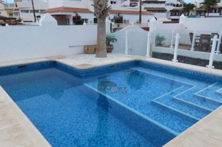 beautiful villa for sale tenerife