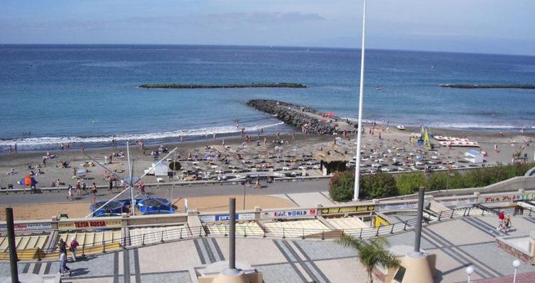 Restaurants for sale in Tenerife