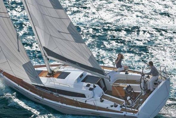 Excursion/Boat Company