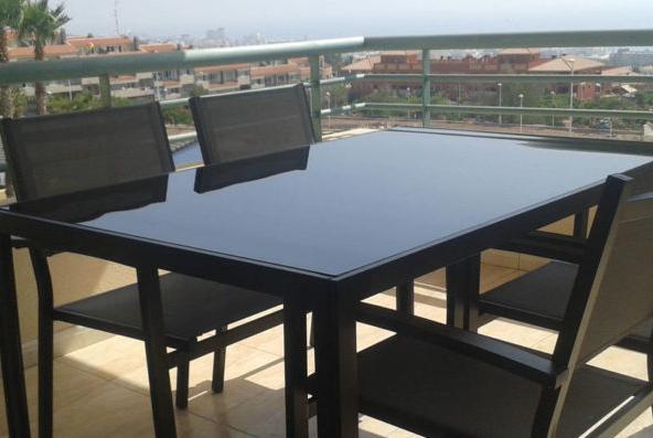 terrace-nr-208-750x397